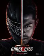 Watch Snake Eyes Letmewatchthis