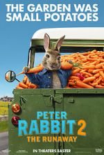 Watch Peter Rabbit 2: The Runaway Letmewatchthis