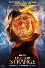 Watch Doctor Strange Letmewatchthis