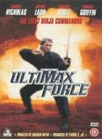 Watch Ultimax Force Letmewatchthis