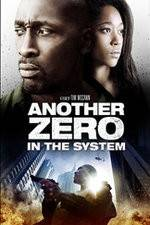 Watch Zero in the System Letmewatchthis
