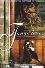 Watch The Tango Lesson Letmewatchthis