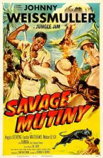 Watch Savage Mutiny Letmewatchthis