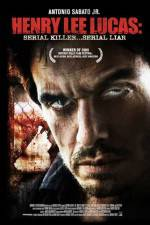 Watch Drifter: Henry Lee Lucas Letmewatchthis