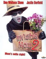 Watch Invisible Mom II Letmewatchthis