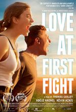 Watch Love at First Fight Letmewatchthis