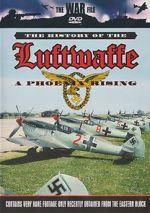 Watch The History of the Luftwaffe Letmewatchthis