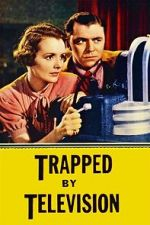 Watch Trapped by Television Letmewatchthis