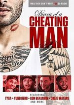 Watch Diary of a Cheating Man Letmewatchthis