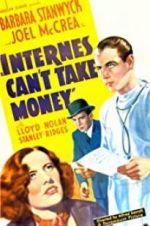 Watch Internes Can\'t Take Money Letmewatchthis