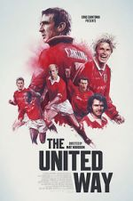 Watch The United Way Letmewatchthis