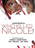 Watch Who Killed Nicole? Letmewatchthis