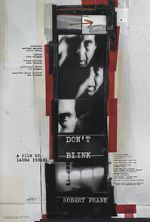 Watch Don\'t Blink - Robert Frank Letmewatchthis