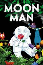 Watch Moon Man Letmewatchthis