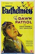 Watch The Dawn Patrol Letmewatchthis