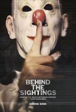 Watch Behind the Sightings Letmewatchthis