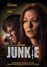 Watch Junkie Letmewatchthis