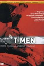 Watch T-Men Letmewatchthis