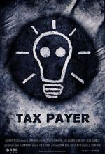 Watch Tax Payer (Short 2012) Letmewatchthis