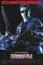 Watch Terminator 2: Judgment Day Letmewatchthis