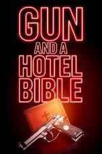 Watch Gun and a Hotel Bible Letmewatchthis