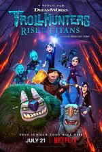 Watch Trollhunters: Rise of the Titans Letmewatchthis
