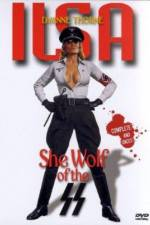 Watch Ilsa, She Wolf of the SS Letmewatchthis