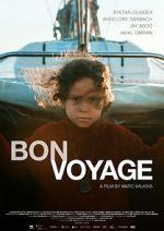 Watch Bon Voyage (Short 2016) Letmewatchthis