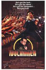 Watch The Idolmaker Letmewatchthis