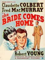 Watch The Bride Comes Home Letmewatchthis