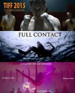 Watch Full Contact Letmewatchthis