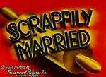 Watch Scrappily Married (Short 1945) Letmewatchthis