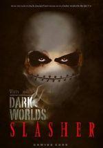 Watch Dark Worlds (Short 2012) Letmewatchthis