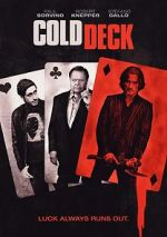 Watch Cold Deck Letmewatchthis