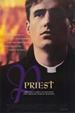 Watch Priest Letmewatchthis
