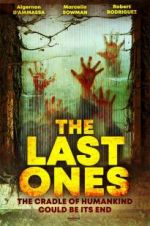 Watch The Last Ones Letmewatchthis
