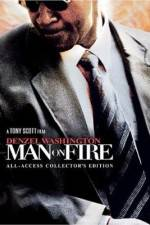 Watch Man on Fire Letmewatchthis