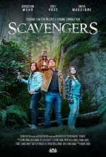 Watch Scavengers Letmewatchthis