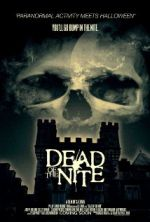 Watch Dead of the Nite Letmewatchthis