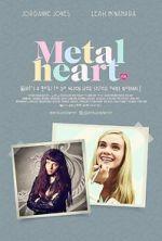 Watch Metal Heart Letmewatchthis