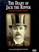 Watch The Diary of Jack the Ripper: Beyond Reasonable Doubt? Letmewatchthis