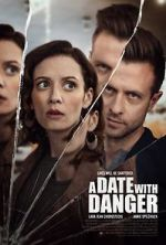 Watch A Date with Danger Letmewatchthis