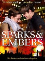 Sparks and Embers letmewatchthis