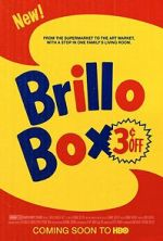 Watch Brillo Box (3 � off) Letmewatchthis