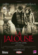 Watch Jealousy Letmewatchthis