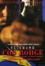 Watch Täcknamn Coq Rouge Letmewatchthis