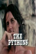 Watch The Pythons Letmewatchthis