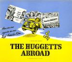 Watch The Huggetts Abroad Letmewatchthis