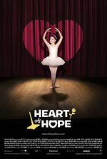 Watch Heart of Hope Letmewatchthis