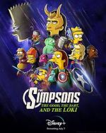 Watch The Good, the Bart, and the Loki Letmewatchthis